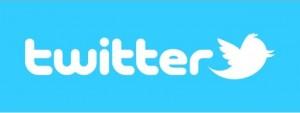 twitter-logo_0_0